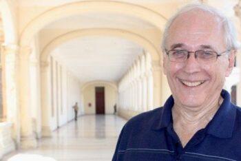 Jorge Cela: la otra cara de la pobreza