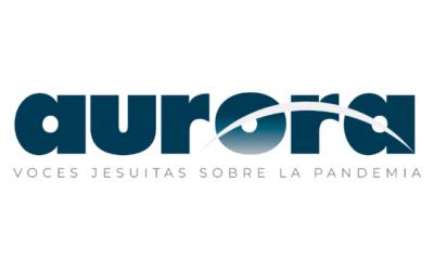 Revista AURORA vol.14 Ver nuevas todas las cosas