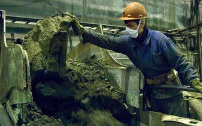 Extracción minera debe ser sostenible, inclusiva y equitativa